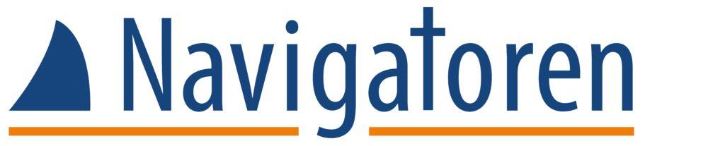 Navigatoren Logo